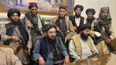 不斷更新》阿富汗淪亡錄:美國大使館降下星條旗,20年「最長的戰爭」畫下難堪句點
