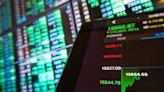 國安基金暫不進場 財政部信心喊話:投資人對台股仍有信心