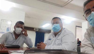 Obispos venezolanos piden una medida humanitaria para 3 activistas detenidos - El Carabobeño