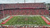 Ohio State asking for fan designs for new Ohio Stadium turf