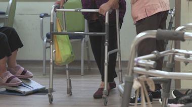 有院舍照顧員工會指港人不願打針責任在於政府解說差 - RTHK