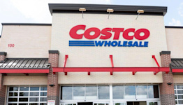 Do Your Holiday Shopping Early Because Costco's Not Open on Christmas