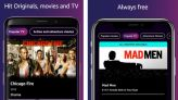 Free, Ad-Supported IMDb TV Streaming Service Launches Standalone Mobile Apps