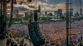 Music Festival Guide 2021: From Bonnaroo to Lollapalooza