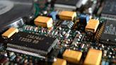 A Look At The Fair Value Of Allegro MicroSystems, Inc. (NASDAQ:ALGM)