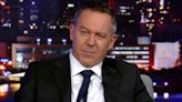 Greg Gutfeld: Division is all our political and media class want and need