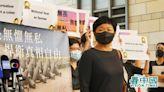 被定罪、解僱、流亡 暴政下的人權獎記者們(圖) - - 時事追蹤