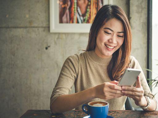 「理財就是理生活!」看數位金融如何改變日常、養成富腦袋?