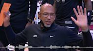 Best of Monty Williams Mic'd Up from the 2021 NBA Playoffs & Finals