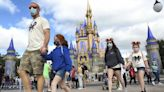 Disney World to require guests wear masks starting July 30