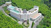 台灣最美飯店票選出爐 花蓮嘉義最受青睞