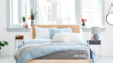 The Super Bowl of mattress sales happens on the 4th of July—these are all the best deals