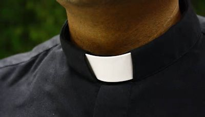 Wisconsin attorney general to launch clergy sex abuse probe
