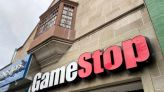 GameStop Names CEO Matt Furlong to Board | Investing News | US News
