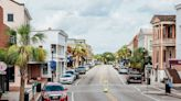 This Seaside Town Is All About Storytelling and Southern Comforts