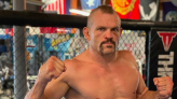 """Chuck Liddell interested in a bare-knuckle fight: """"Come and talk to me"""""""