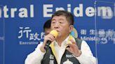 孔令信觀點:既無快篩又無普篩,誰要先開放台灣入境管制?-風傳媒