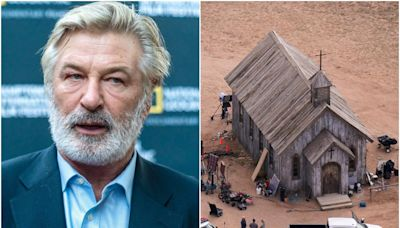 All the details we know about 'Rust,' the Alec Baldwin movie halted by fatal shooting