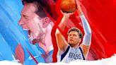 PC玩家期望再落空!《NBA 2K22》次世代版限PS5、Xbox Series X|S