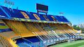 FIFA 22: Boca Juniors estará con la licencia completa en el juego de fútbol
