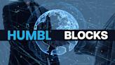 HUMBL To Use BLOCKS To Initiate Strategic Collaboration on Blockchain Initiatives