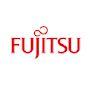 Fujitsu 富士通