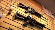 U.S. Supreme Court will not shield gun maker from Sandy Hook lawsuit