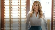 Hallmark says they are not working with Lori Loughlin on 'When Calls the Heart'
