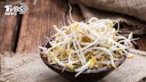 豆芽菜根變黑仍可吃? 專家推2招保鮮術營養不腐敗