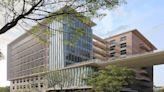清華大學學士後醫學系通過 「跨領域醫學元年」展開