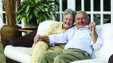 Cost-cutting Tips For A Fiscally Healthy Retirement