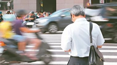 準退休族如何做好保險規劃?這2大重點你要掌握