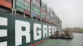 埃及將卡船索賠金降30%!船東若拒賠 長賜輪恐遭拍賣