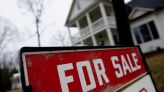 Housing market update: 10 charts that show the state of the real estate market in Buffalo
