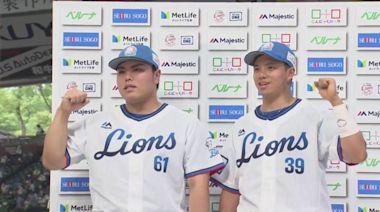 聽完吳念庭英雄訪問 日本球評:這很台灣(影音)