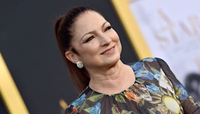 Gloria Estefan To Co-Star With Andy Garcia In 'Father Of The Bride' Pic From Warner Bros And Plan B