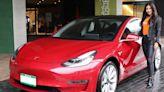 蝦皮「雙 12 」祭出 Tesla 電動車 12 元起標!Apple Watch SE、日立除濕機下殺 1.2 折
