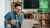 GOBankingRates' Best Credit Cards for Travel, Rewards & More