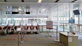 中捷綠線只在兩大站設體溫量測器挨批 中捷公司:會陸續增設