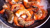 Why prawns go pink and other food mysteries solved