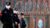 Opinion | Where Are the Wuhan Subpoenas?