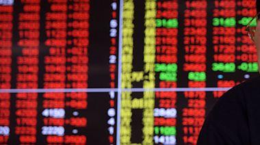 14檔電子股 外資加碼 - 工商時報