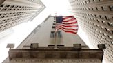 U.S. shares mixed at close of trade; Dow Jones Industrial Average down 0.36%