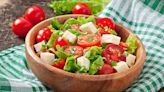 健康網》吃蛋憂膽固醇過量? 減少攝取飽和、反式脂肪更有效 - 樂活飲食 - 自由健康網