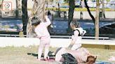 谷針再降年齡 最快年底3歲打科興 - 東方日報
