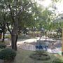 石硤尾公園