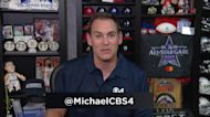 Monday August 2nd CBSN Denver Daily Sports Line