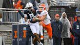 Oklahoma State, Penn State, Clemson among teams falling in NCAA Re-Rank 1-130