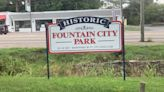 Fountain City Park to temporarily close starting Aug. 10 to improve accessibility