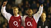 Ranking the 50 best signings in Premier League history